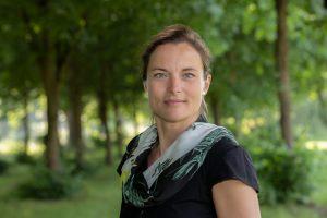 Anna Pfau