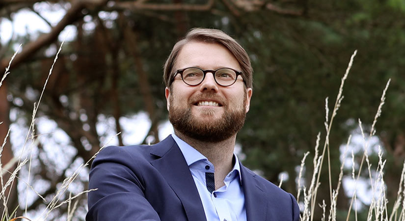 Mathias Engling