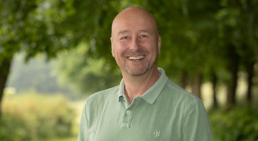 Sören Fenner