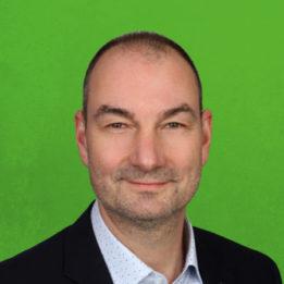 Steffen Kühhirt