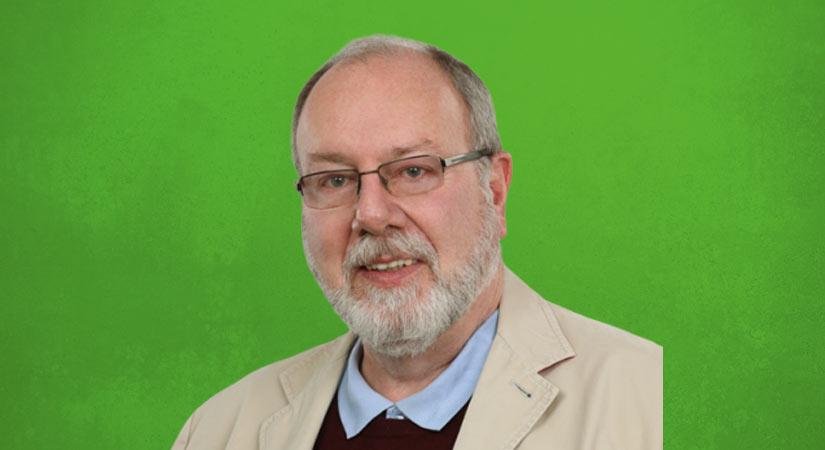 Thomas Kletschke